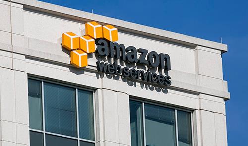 Amazon web services reconocido como líder en el informe del Cuadrante Mágico de Gartner